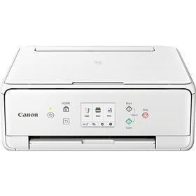 canon-pixma-ts6251-white-wifi-multifuncion-tintawifiusb-bn15ipm-color10ipm-tintas-independientes