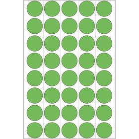 latiguillo-de-red-gebl-u451000-rj45-utp-cat-5e-10m-gris