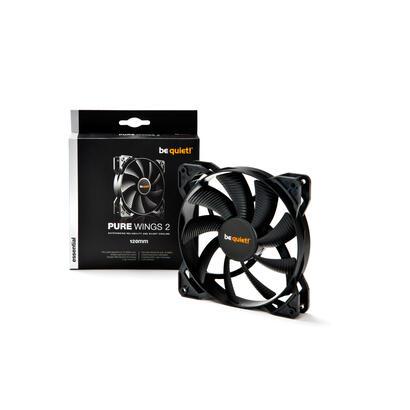 be-quiet-ventilador-pure-wings2-120mm-negro-bl046