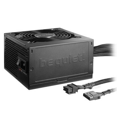 be-quiet-fuente-de-alimentacion-atx-500w-system-power9-bn246
