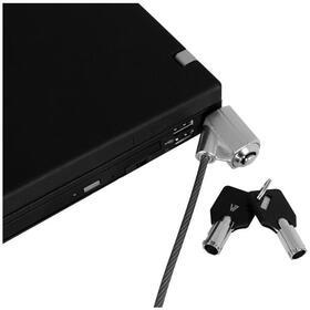 v7-cable-de-seguridad-para-portatil-slk4000-13eb