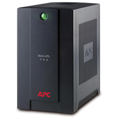 sai-apc-back-ups-ups-linea-interactiva-700-va-390-w
