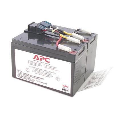 apc-bateria-de-ups-acido-de-plomo-para-pn-dla750-dla750i-smt750-smt750i-smt750tw-smt750us-sua750-sua750i-sua750ix38