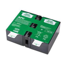 apc-replacement-battery-cartridge-123-bateria-de-ups-acido-de-plomo-para-back-ups-xs-1300