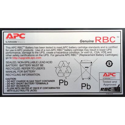 apc-replacement-battery-cartridge-55-bateria-de-acido-de-plomo-2-celdas-para-pn-dla2200-smt2200-smt2200i-smt2200us-smt3000-smt30
