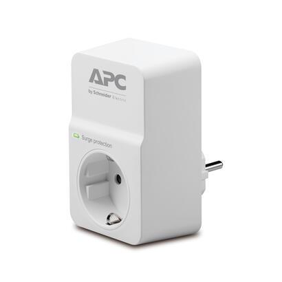 apc-surgearrest-limitador-de-tension-1-salidas-ac-230-v-blanco