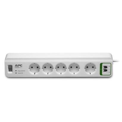 apc-limitador-de-tension-5-salidas-ac-230-v-183-m-blanco-pm5t-gra