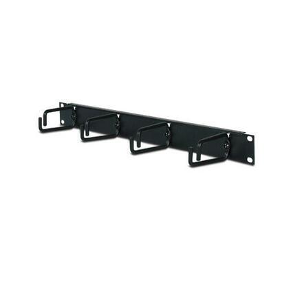 apc-organizador-cable-horizontal-1u-negro-ar8425a