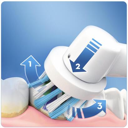 braun-oral-b-pro-600-crossaction-verde-cepillo-de-dientes-elaactrico-recargable-con-tecnologaaa-3d
