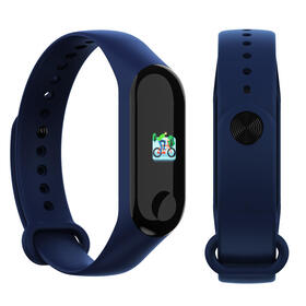 brigmton-bsport-b2-azul-pulsera-de-actividad-con-pantalla-ips-color-tactil-ip67-bluetooth