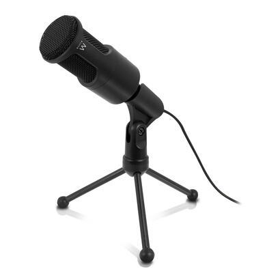 microfono-multimedia-ewent-ew3552-con-cancelacion-de-ruido