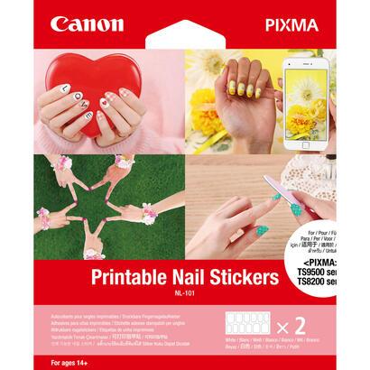 pegatinas-canon-para-unas-imprimible-nl-101-3203c002-2-hojas