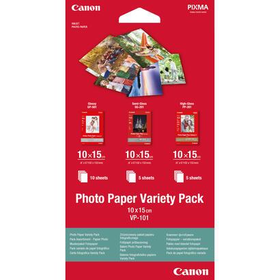 pack-papel-fotografico-canon-vp-101-10h-gp-501-10x15-5h-pp-201-10x15-5h-sg-201-10x15