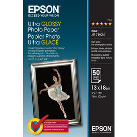papel-epson-c13s041944-ultra-glossy-13x18-300gr-50-hojas
