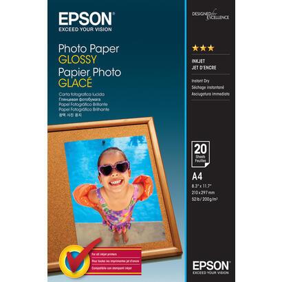 papel-foto-epson-s042539-glossy-a4-20-hojas-200-gramos