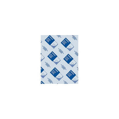 papel-brother-inyeccion-bp60pa3-250-hojas-mfc5890cn-mfc5895cw-mfcj5910dw-dcp6690cw-mfc6490cw-mfcj6510dw-mfcj6520dw-mfcj6710dw-mf