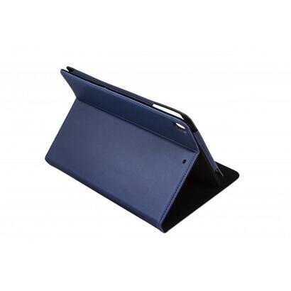 funda-wave-silver-ht-para-tablet-ipad-air-12-ipad-pro-9711-azul-marino