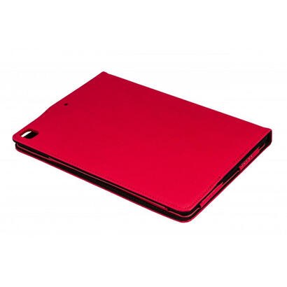 funda-wave-silver-ht-para-tablet-ipad-air-12-ipad-pro-9711-rojo