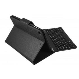 funda-rotaroria-silver-ht-para-tablet-ipad-air-12-ipad-pro-9711-teclado-bluetooth-retroiluminado-negro
