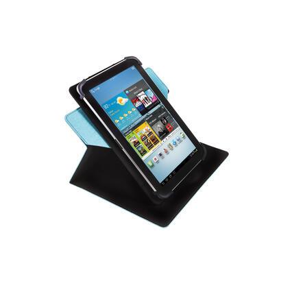 funda-universal-rotatoria-360-silver-ht-para-tablet-9-101-azul