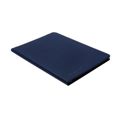 funda-silver-ht-para-tablet-samsung-s3-9711-azul-oscuro
