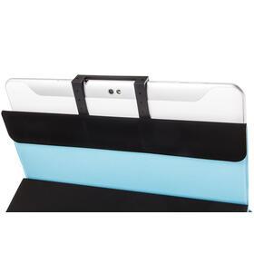 funda-universal-camera-pro-silver-ht-para-tablet-910111-azul-claro-plegable