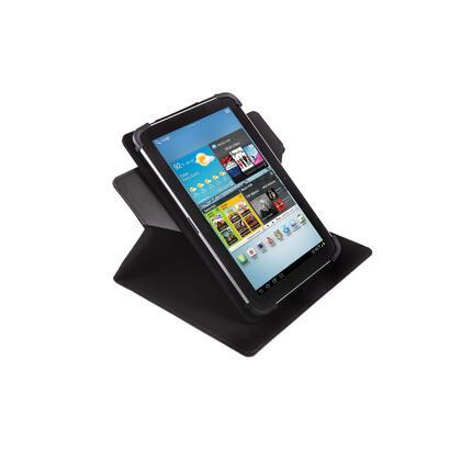 funda-universal-rotatoria-360-silver-ht-para-tablet-9-101negro