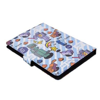 funda-universal-silver-ht-para-tablet-9-101-pixel-gamer