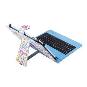 funda-universal-estampada-silver-ht-para-tablet-9-101-teclado-micro-usb-cool-ice-pop-blanco-puntos-azules