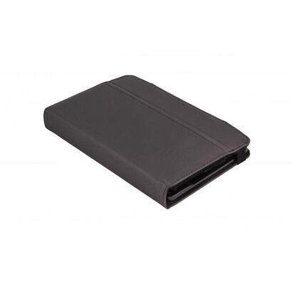 funda-universal-gripcase-silver-ht-para-tablet-711-teclado-bluetooth-negro