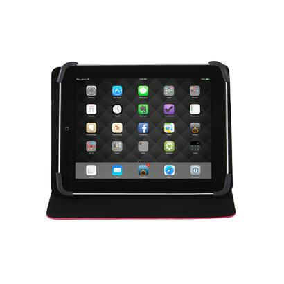funda-universal-basica-silver-ht-para-tablet-9-101-rosa