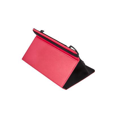 funda-universal-basica-silver-ht-para-tablet-7-811-rojo