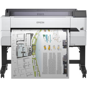 plotter-epson-surecolor-sc-t5400-a0-3611-2400ppp-1gb-usb-red-wifi-wifi-direct-pedestal
