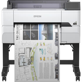 plotter-epson-surecolor-sc-t3400-a1-2411-2400ppp-1gb-usb-red-wifi-wifi-direct-pedestal