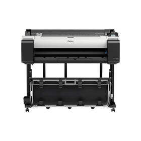 plotter-canon-tm-300-imageprograf-a0-3611-2400ppp-usb-red-wifi-diseaao-cad-tinta-5-colores-tactil-311