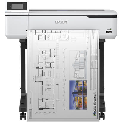 plotter-epson-surecolor-sc-t3100-a1-2411-2400ppp-1gb-usb-red-wifi-wifi-direct-pedestal