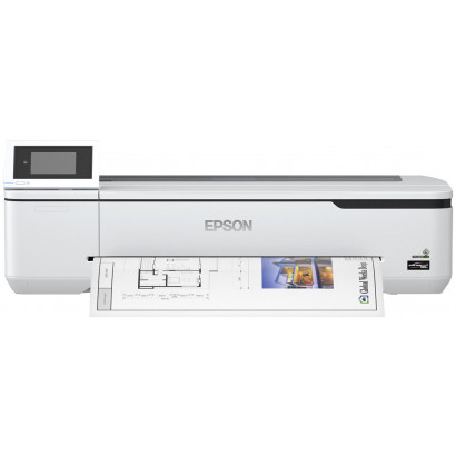plotter-epson-surecolor-sc-t3100n-a1-2411-2400ppp-1gb-usb-red-wifi-wifi-direct