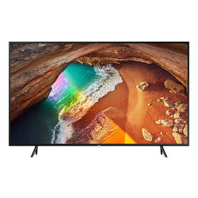 tv-samsung-4911-qled-4k-uhd-qe49q60ratxxc-q-hdr-smart-tv-4-hdmi-2-usb-wifi-tdt2-satelite