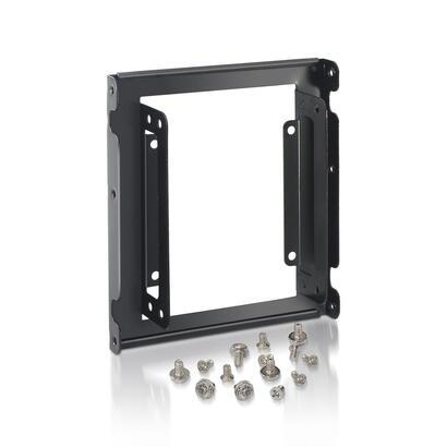 aisens-adaptador-metalico-para-bahia-de-35-para-2-discos-25-635cm