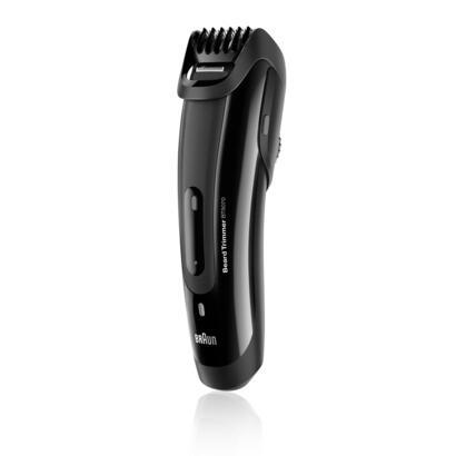 afeitadora-recortadora-braun-bt5070-negro-2-peines-de-recorte-para-25-ajustes-de-longitud-lavable-sistema-doble-bateria