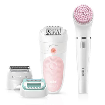 braun-silk-epil-5-5-875-inalambrica-tecnologia-microgrip-2-velocidades-incluye-cepillo-facial-extra-sensitivo
