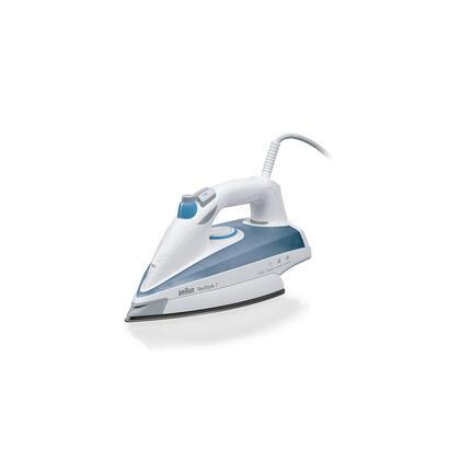 plancha-de-vapor-braun-texstyle-7-ts-725-2400w-vapor-variable-0-50gmin-vapor-horizontal-y-vertical-capacidad-400ml