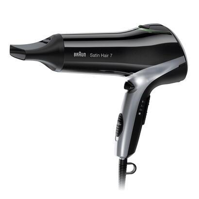 secador-de-pelo-braun-satin-hair-hd-710-2200w-ionico-3-temperaturas-2-velocidades-disparo-aire-frio-difusor-cable-2m
