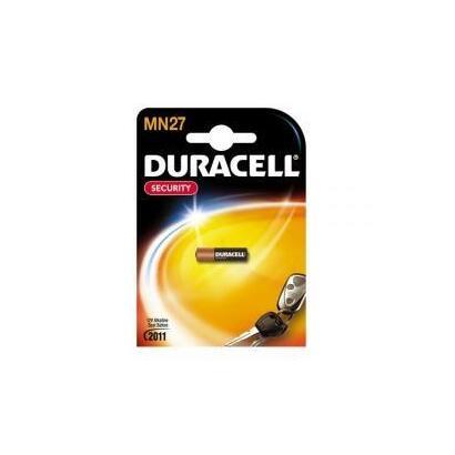 pila-alcalina-duracell-mn27-12v