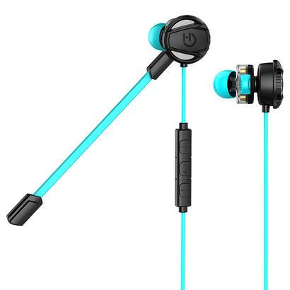 hiditec-auricular-gaming-taiko-4altavoz-o7mm-16-ohm-microfono-integrado