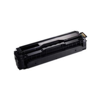 toner-generico-para-samsung-clp415clx4195-negro-clt-k504ssu158a