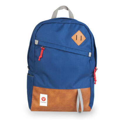 mochila-monray-snipe-azul-para-portatiles-hasta-156-396cm-2-compartimentos-uno-acolchado-poliester-polipiel-correas-acolchadas