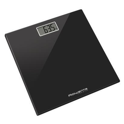 bascula-de-bano-rowenta-bs1060v0-premiss-capacidad-150kg-graduacion-100g-vidrio-templado-digitos-23mm