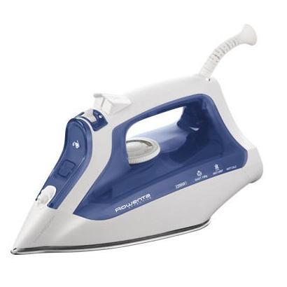 plancha-de-vapor-rowenta-effective-comfort-2200w-vapor-continuo-35gmin-vapor-extra-120-gmin-suela-airglide-blanco-y-azul