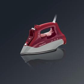 plancha-de-vapor-rowenta-dw4205d1-2450w-deposito-025l-vapor-continuo-35gmin-supervapor-150gmin-suela-microsteam-300-laser